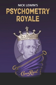 NL PsyRoyal cover-1