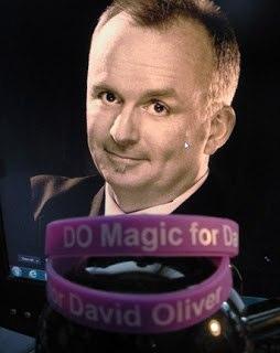 2david-oliver