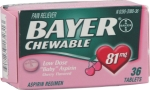 Bayer-Chewable-Low-Dose-Baby-Aspirin-Cherry-312843132313