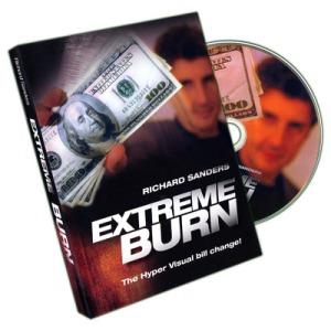 DVDRSEXTREMEBURN-FULL