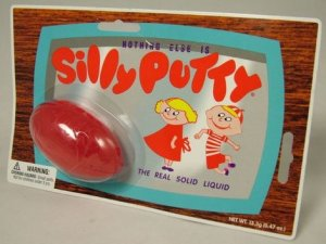 silly-putty1