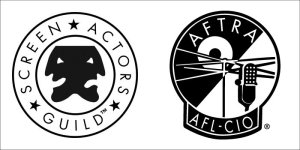 sag-board-of-directors-agree-to-seal-aftra-merger-plan