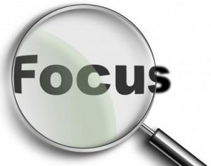 Focus-2-300x236
