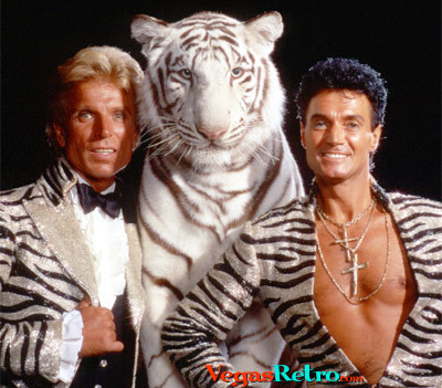 siegfried-and-roy3