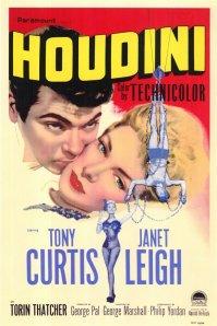 houdini-movie-poster-1953-1020143848
