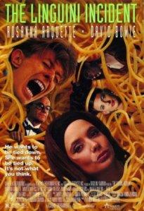 The_Linguini_Incident