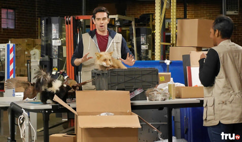 michael-carbonaro-06.25p