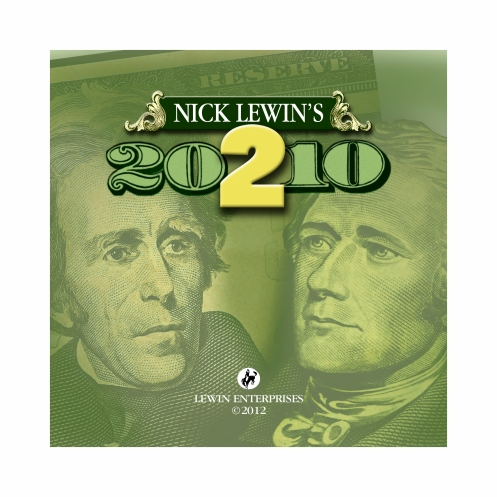 nl-dvd-20to10-copy-4
