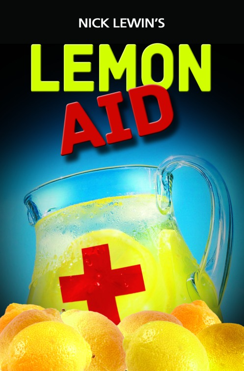 NL LemonAidcover-2 copy