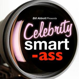 celebrity-smart-ass