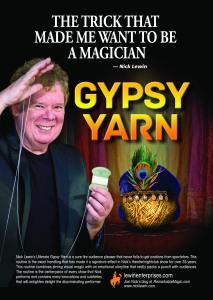 NL GypsyYarnAd2