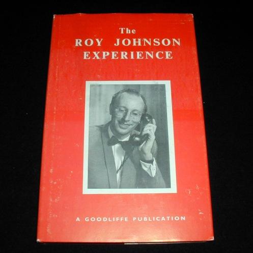 roy-johnson-experience-1