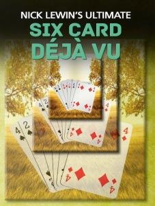 58 copy 2