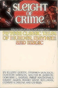 Sleight of Crime-2