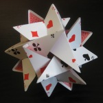 234_Playing Cards Sculpture-2