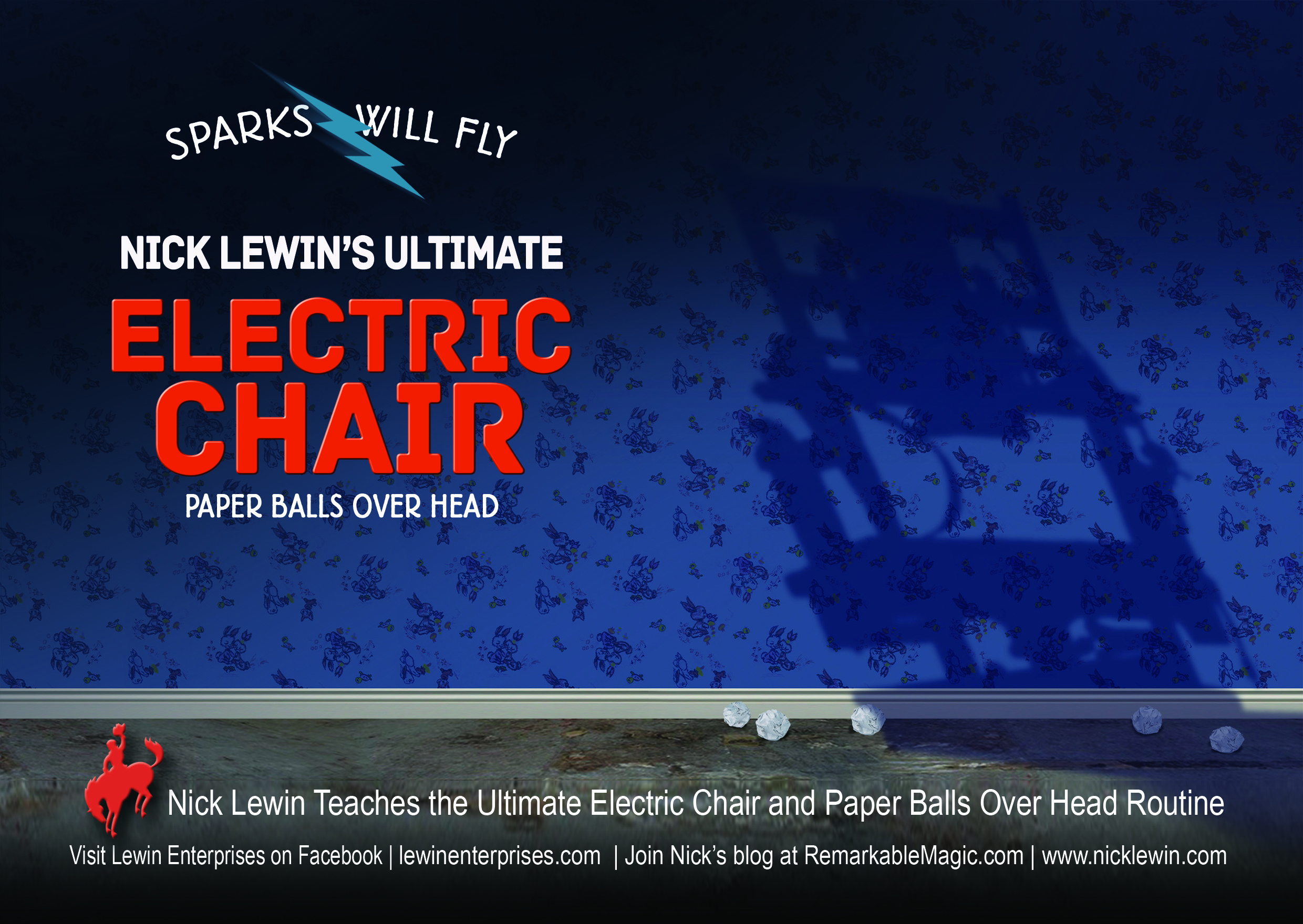 the electric chair essay For over a century now, states in the united states have used the electric chair for a method of execution the electric chair was meant to be a more humane version.