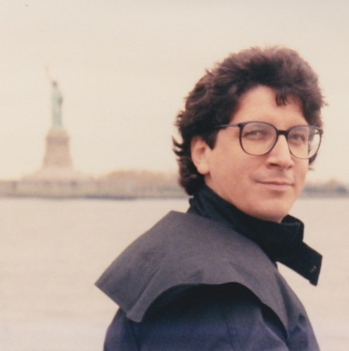 new-york-lecture-tour-1980s-copy