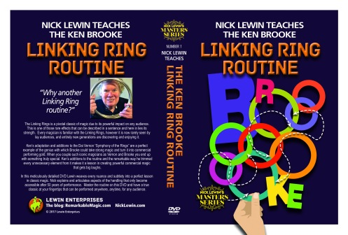 nl-linling-rings-copy
